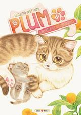 PLUM, UN AMOUR DE CHAT T11