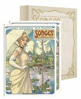 SONGES - COFFRET T1: & 2