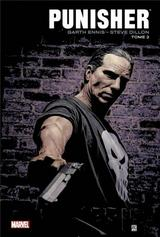 THE PUNISHER T2