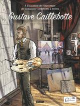 GUSTAVE CAILLEBOTTE - EDITION SPECIALE YERRES