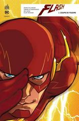 FLASH REBIRTH T1