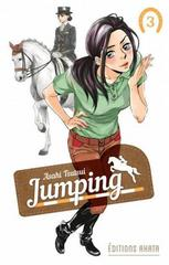 JUMPING T3