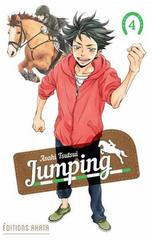 JUMPING T4