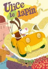 ULICE LE LAPIN