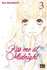 KISS ME AT MIDNIGHT T3