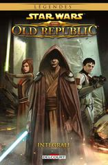 STAR WARS - THE OLD REPUBLIC: INTEGRALE
