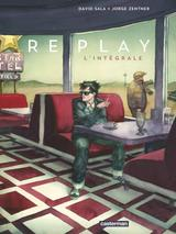 REPLAY: INTEGRALE 2018