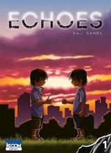 ECHOES T1