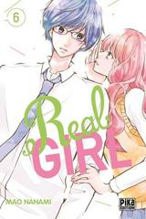 REAL GIRL T6