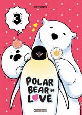 A POLAR BEAR IN LOVE T3