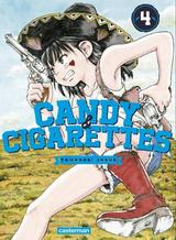 CANDY & CIGARETTES T4