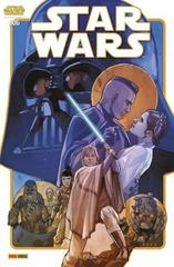 STAR WARS SOFTCOVERS: STAR WARS N°06 (2020)