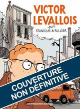 VICTOR LEVALLOIS: INTEGRALE