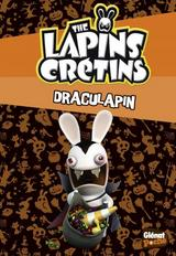 THE LAPINS CRÉTINS - POCHE T13: DRACULAPIN