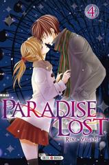 PARADISE LOST T4