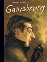 GAINSBOURG - EDITION COLLECTOR