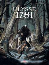 ULYSSE 1781 T2: LE CYCLOPE