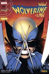 ALL-NEW WOLVERINE & THE X-MEN T1